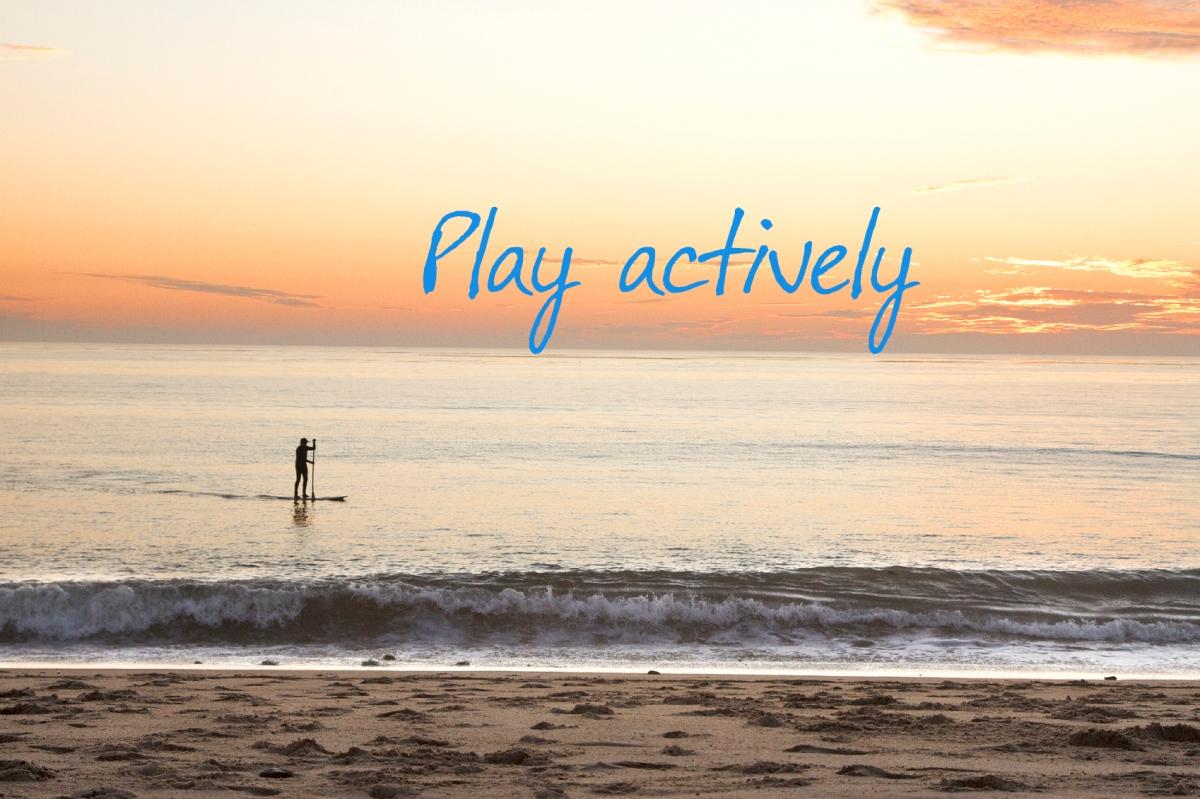 play_take2